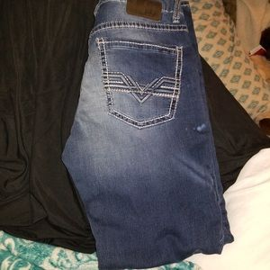 BKE Jeans - BKE size 32 jeans